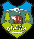 Gmina Jabłonka